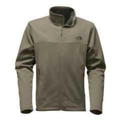 The North Face Men's Canyonwall Jacket - Discontinued Pricing