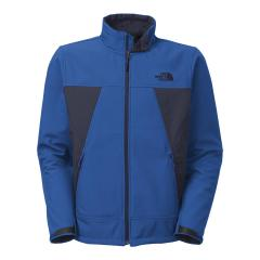 Men's Apex Chromium Thermal Jacket