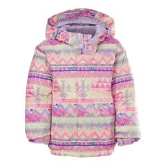 Toddler Girls' Delea Insulated Jacket