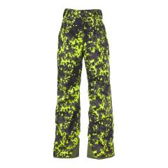 Boys' Freedom Printed Pant