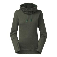 The North Face Women's Harmony Park Pullover