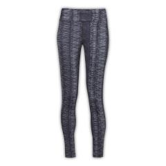 Women's Printed Piper Pant