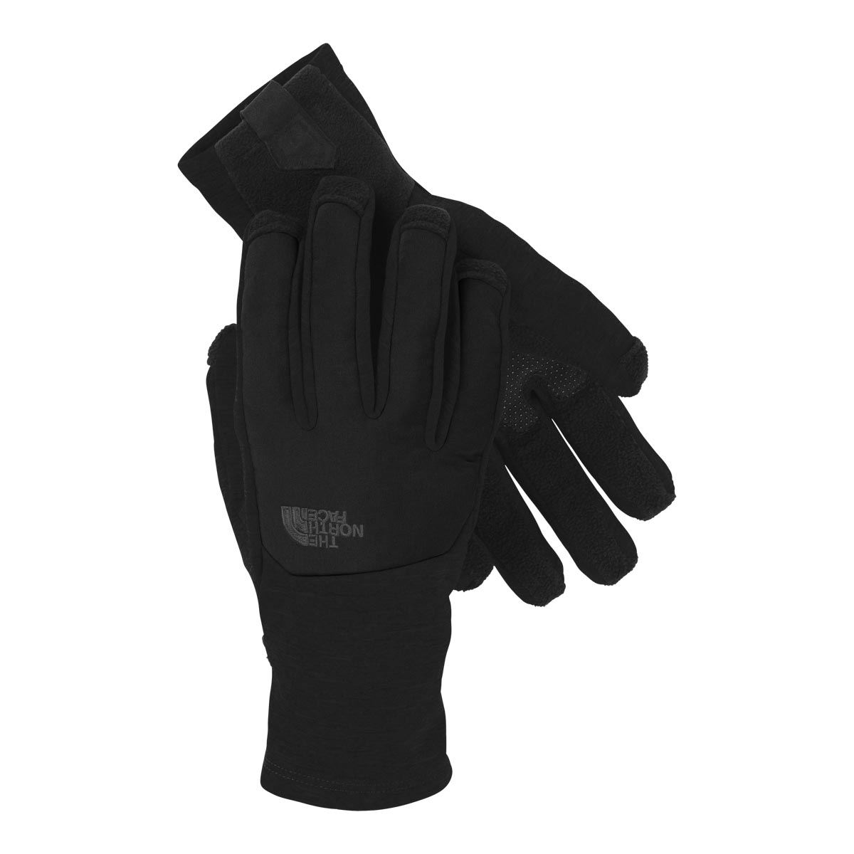 The North Face Mens Canyonwall Etip Glove