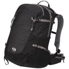 Fluid 32 Ounce Backpack