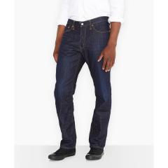 Levi Men's 541 Athletic Straight