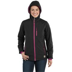 Women's Elmira Jacket - Discontinued Pricing
