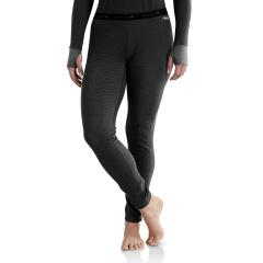Carhartt Women's Base Force Cold Weather Bottom - Discontinued Pricing