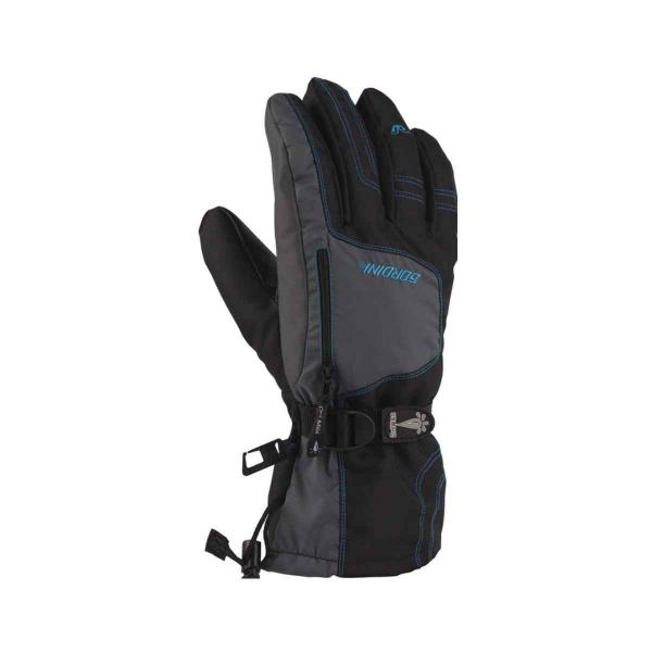 Gordini Men's Ultra Dri-Max Gauntlet IV