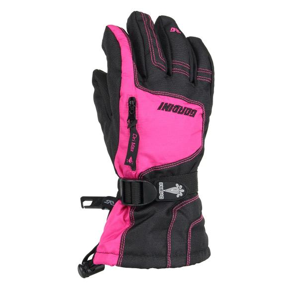 Gordini Women's Ultra Dri-Max Gauntlet IV