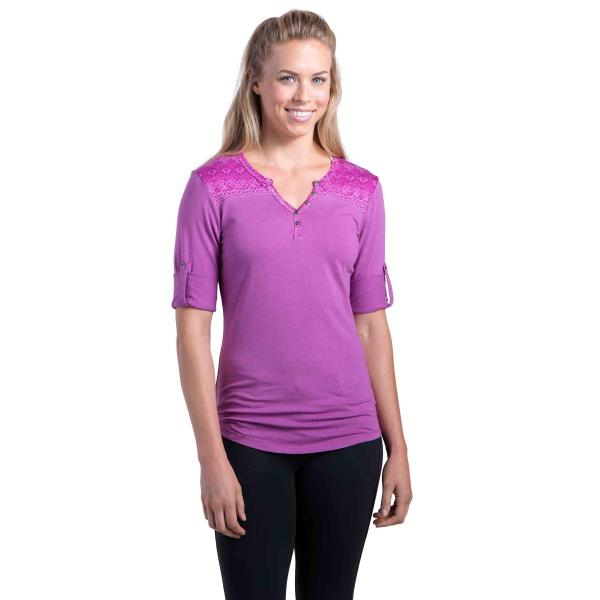 Kuhl Women's Belmont Three Quarter