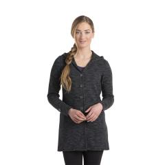 Kuhl Women's Isla Long