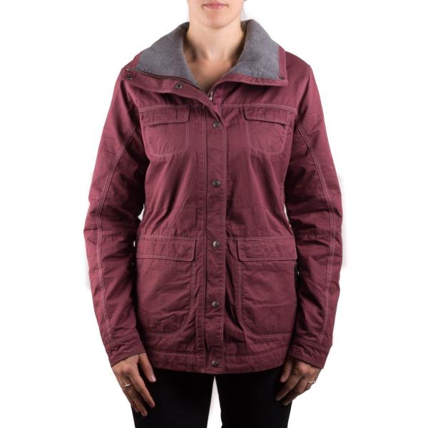 Kuhl Women's Lena Lined Jacket