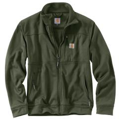 Men's Workman Jacket