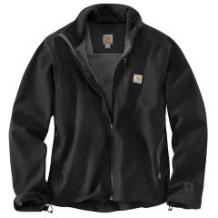 Men's Pineville Jacket