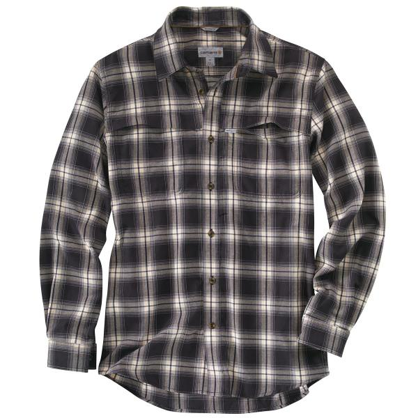 reydell guys Shop the carhartt collection of plaids designed for durability and comfort start exploring now.