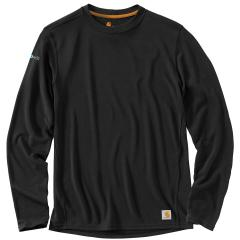 Men's Base Force Cool Weather Crewneck Top