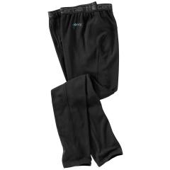 Men's Base Force Cool Weather Bottom