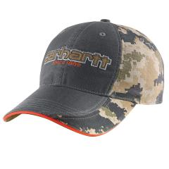 Men's Woodworth Cap