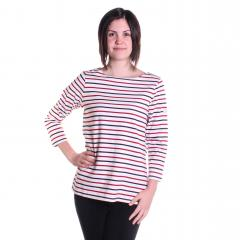 Women's Harbour Top-discontinued