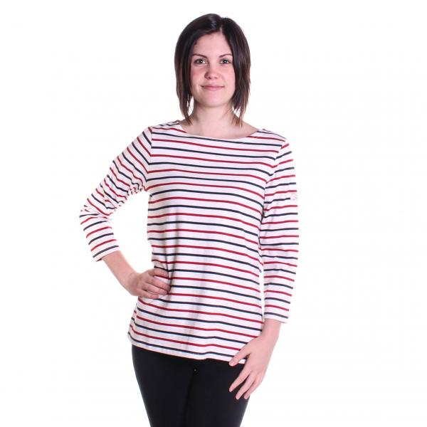 Joules Women's Harbour Top-discontinued