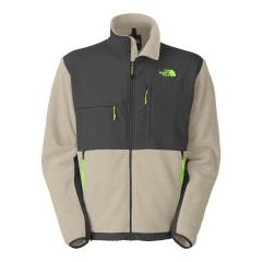 Men's Denali Jacket - Discontinued Pricing
