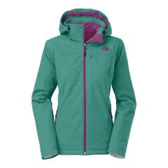 Women's Apex Elevation Jacket - Discontinued Pricing