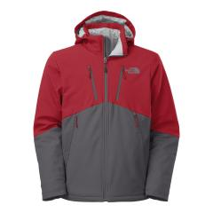 Men's Apex Elevation Jacket - Discontinued Pricing