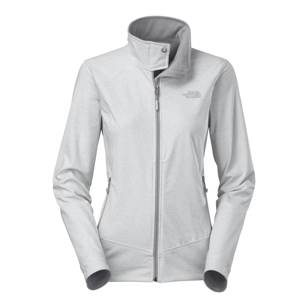 The North Face Women's Calentito 2 Jacket Discontinued Pricing