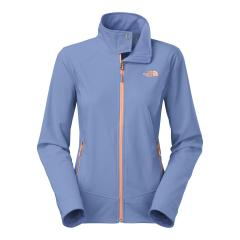 Women's Calentito 2 Jacket - Discontinued Pricing
