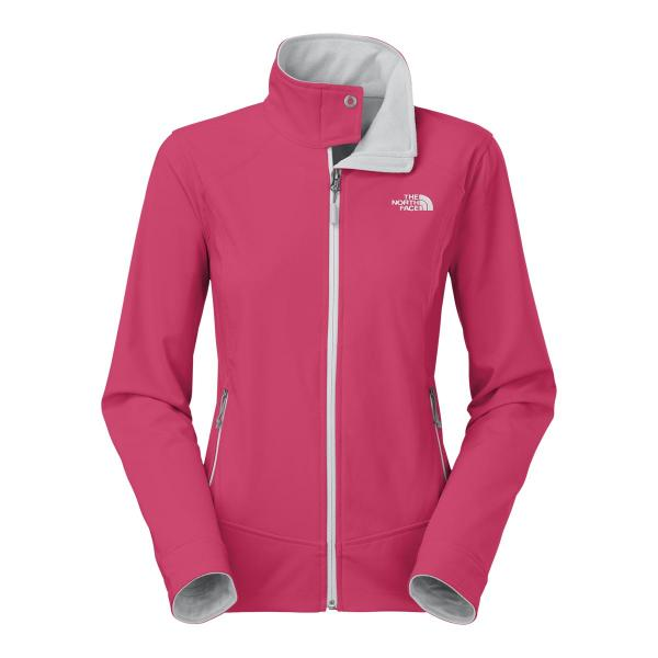 The North Face Women's Calentito 2 Jacket - Discontinued Pricing