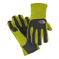 Boys' Denali Etip Glove - Discontinued Pricing