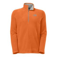 Men's TKA 100 Glacier Quarter Zip - Discontinued Pricing