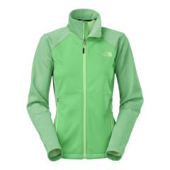 Women's Canyonwall Jacket - Discontinued Pricing