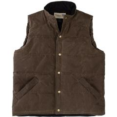Men's Ironton Vest