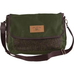 Women's Companion Purse Harris