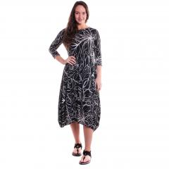 Women's Kati Dress Print