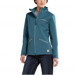 Women's Crowley Jacket - Discontinued Pricing