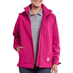 Women's Force Equator Jacket - Discontinued Pricing
