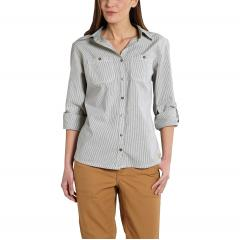 Women's Dodson Shirt - Discontinued Pricing