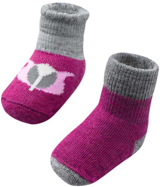 SmartWool Kids Bootie Batch Discontinued Pricing