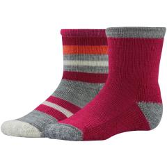 Kid's Sock Sampler - Discontinued Pricing