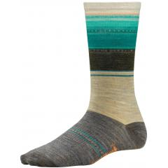 Women's Sulawesi Stripe - Discontinued Pricing
