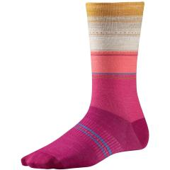 SmartWool Women's Sulawesi Stripe - Discontinued Pricing