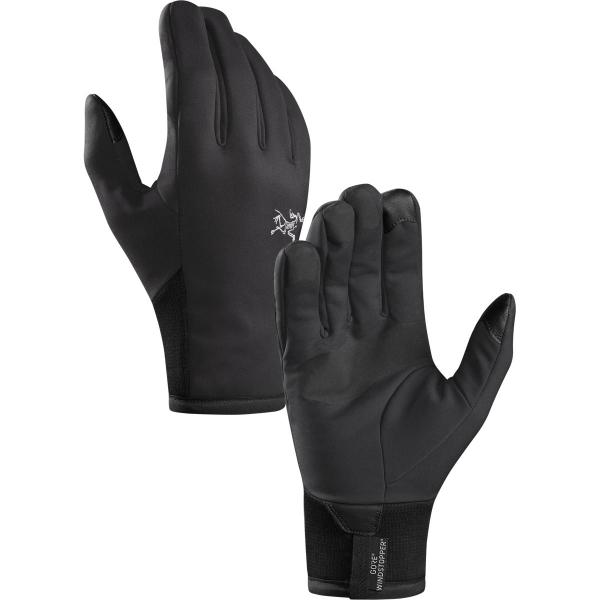 Arcteryx Men's Venta Glove