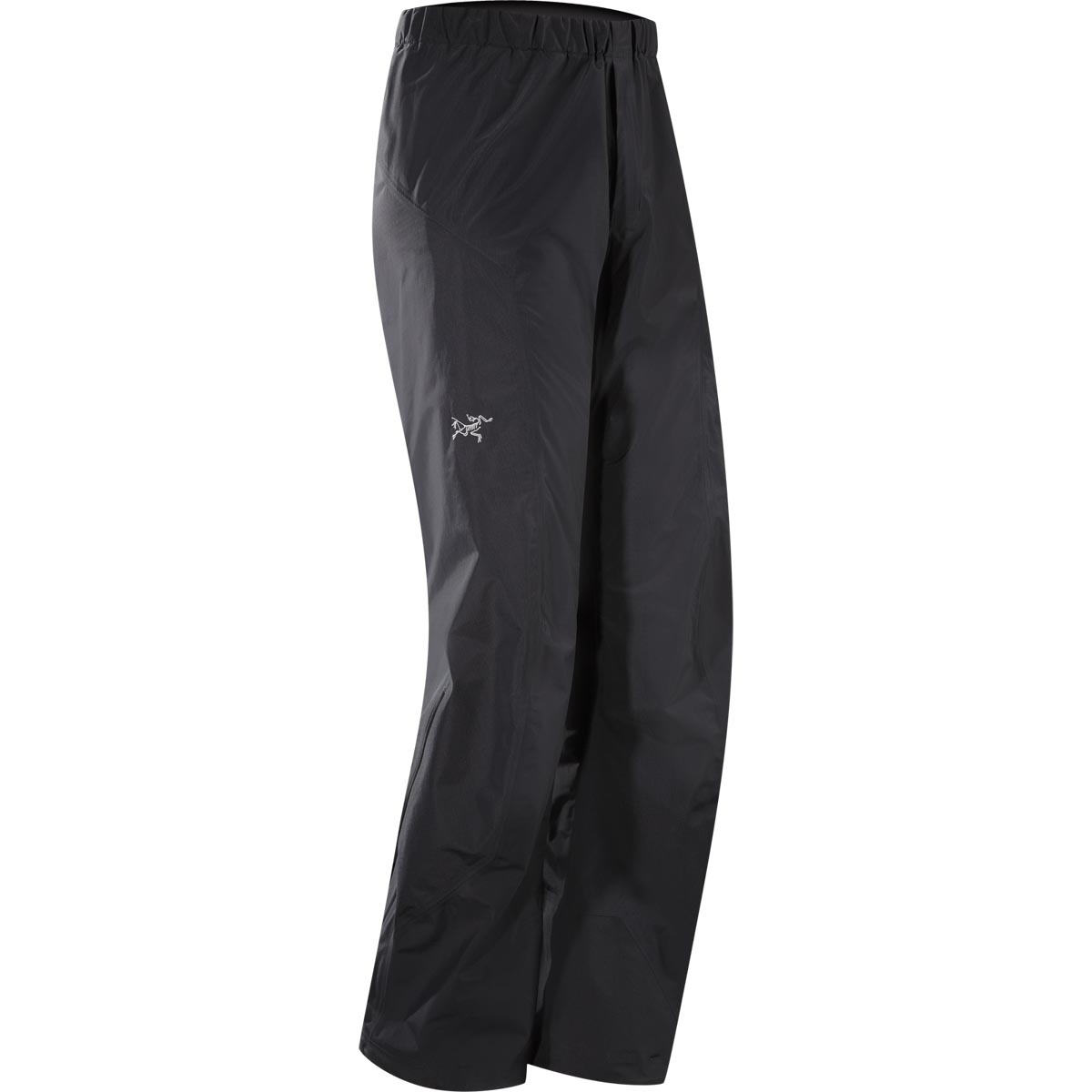 Arcteryx Men's Beta SL Pant