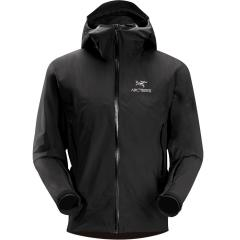 Arcteryx Men's Beta SL Jacket