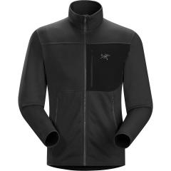 Men's Fortrez Jacket