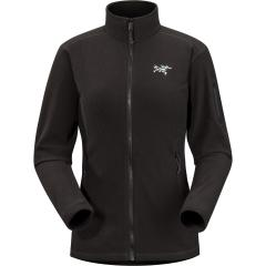 Women's Delta LT Jacket