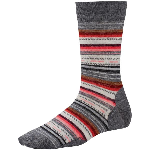 Smartwool Women's Margarita - Discontinued Pricing