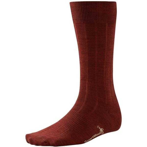 SmartWool Men's City Slicker - Discontinued Pricing